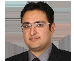 Akash Jairath