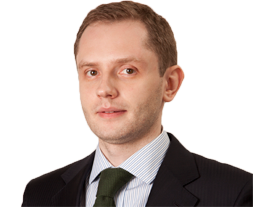 Dimitri Smolev