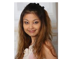 Layla Yang
